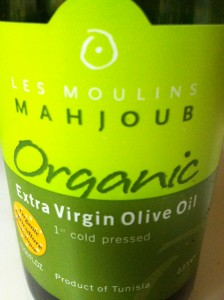 green source olive oil 6.5.13