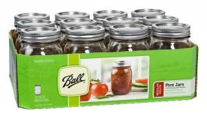 canning-jars 8.14.13