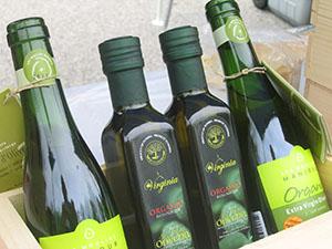 mediterra olive oils 11.13.13