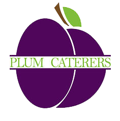 Plum-Caterers-logo-10.21.15
